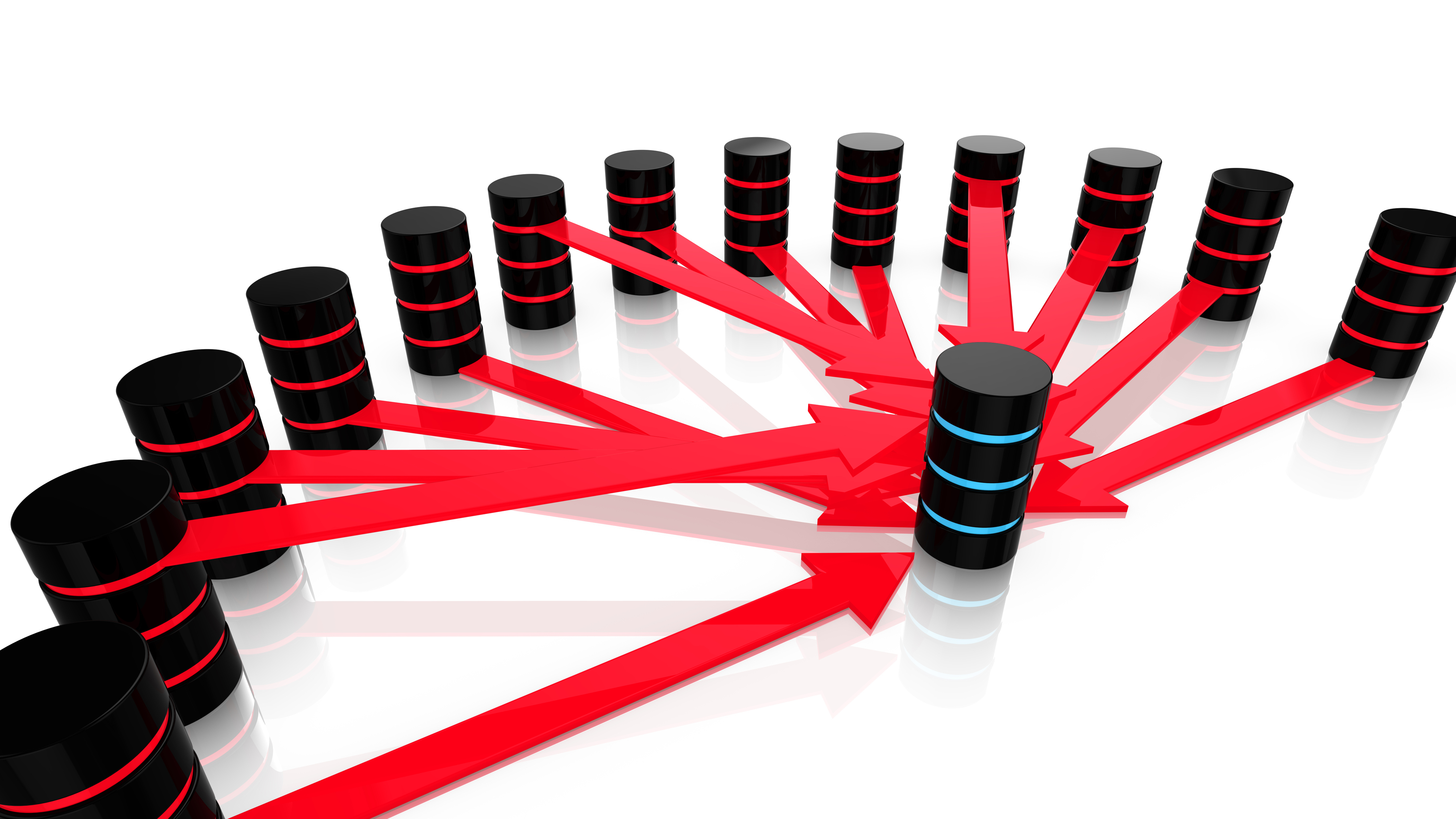 how to detect and prevent ddos attack